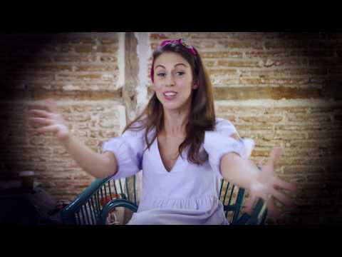 Webserie de Anida (BBVA) para acercarse al público más joven