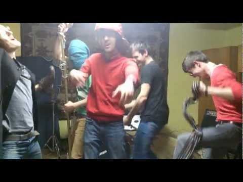 Harlem Shake – From Hungary (Fáziskésés Edition)