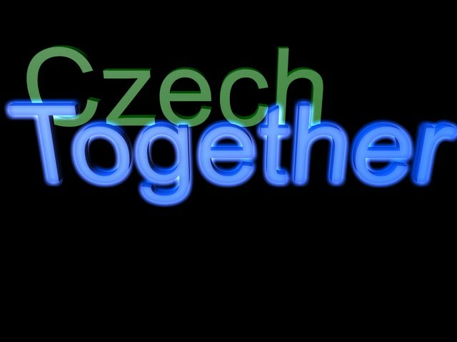 Czech Together (Celý)