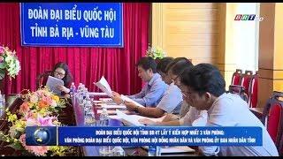 Tin tức | Tin Việt | Tin tức 24h mới nhất hôm nay - Ngày mới 26/7/2018