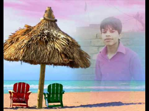 Mere Dard Bolde Ne Master Saleem Sad Song.mp4 video
