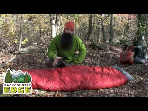 Therm-a-Rest NeoAir Trekker Sleep System