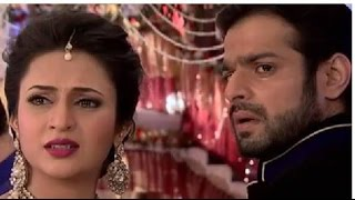 Yeh Hai Mohabbatein | 15th September 2016 | Abhishek saves Aadi from Mani