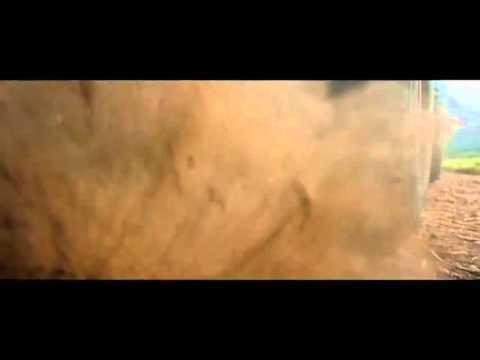 Los Busca Novias Trailer Subtitulado Al Español Latin
