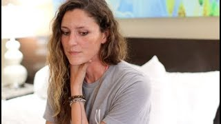We Survived Gay Conversion Therapy : Lesbians Tell All...