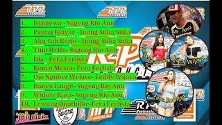 download lagu Full Album Rpr Production Cover Editor By: Bebe gratis