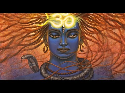 Top 10 Vedic Mantras video