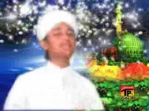 Dar-e-nabi Par Ye Umar Beetay video