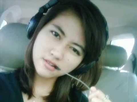 Beautiful Indonesian girl of 34 provinces