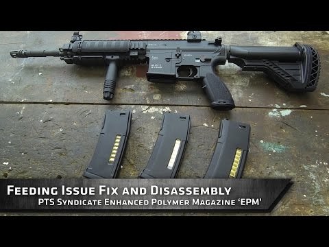 how to fix mp4 casting issues