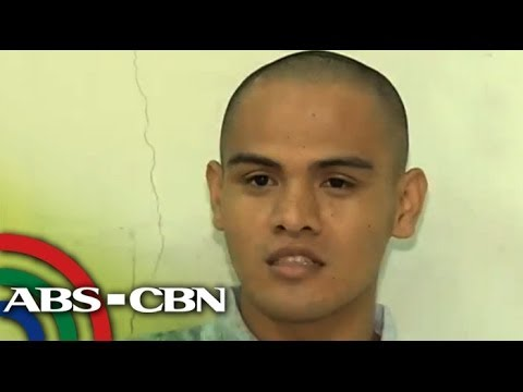 Caretaker Bares Fratmen's Roles In Servando Hazing video