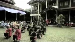Perkahwinan Idaman Anak Melayu