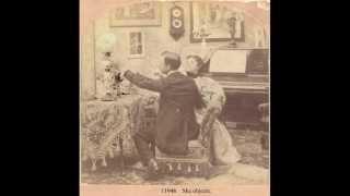 Gustav  Lange  Edelweiss, op.31