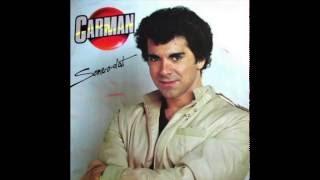 Watch Carman Bethlehem video