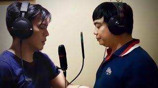 download lagu Diyaz Rasa Ariel Peterpan    Menunggu Pagi gratis