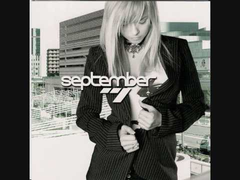September - We Can Do It