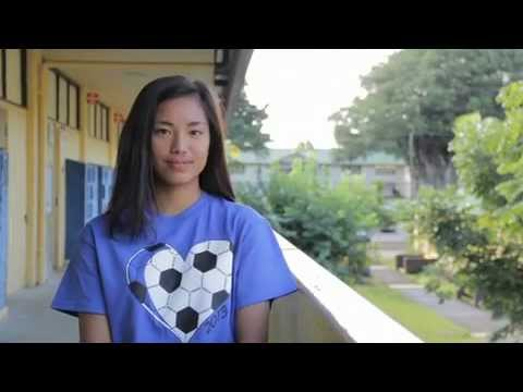 PBS Hawaii - HIKI NŌ: Hosted by Students from Kamehameha Schools - Maui