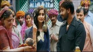 download lagu Mere Rashke Qamar -  Baadshaho Nushrat  And gratis