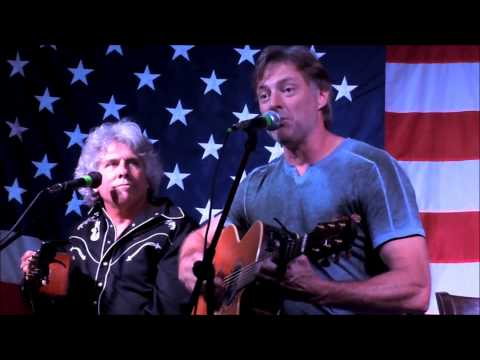 Darryl Worley I Need A Breather