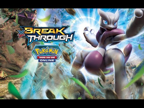 Pokemon TCG Online Versus Series #31 [Metal Evo Daily]