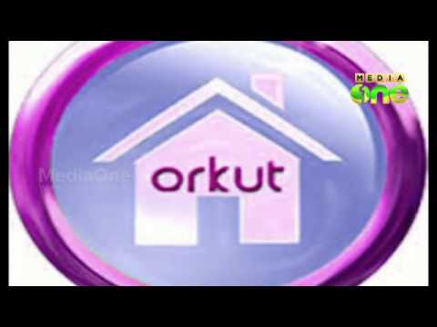 RIP Orkut! Google finally shuts down website today