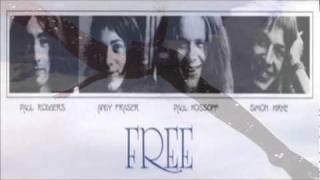 Watch Free Broad Daylight video