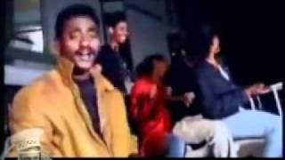 Yefkireki Tesfay Mengesha Eritrean remix music