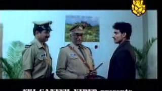 Police Story - Saikumar _03