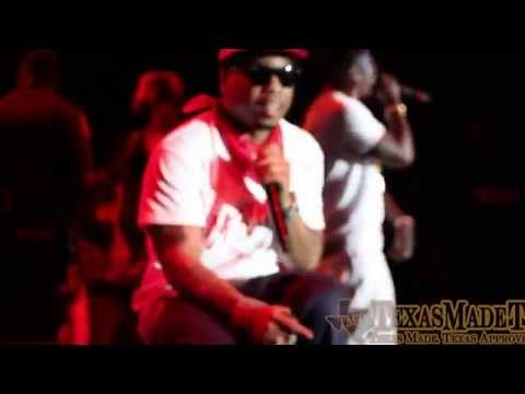 Lil Boosie Live In Concert  Reliant Center - Houston,tx 8 3 2014 video