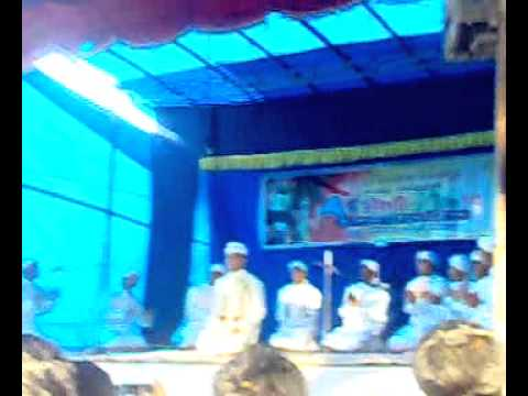 Mambaram Hss  Sub Dist Vattappattu 2010  Dc video