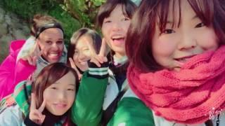 広島大学ラクロス部新歓PV2017