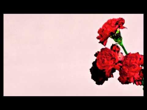 John Legend - Save The Night