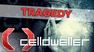 Watch Celldweller Tragedy video