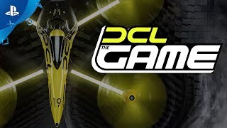 DCL - The Game | Release Trailer | PS4