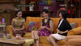 Download Lagu The Best Ini Talk Show - Kocaknya Sule Kolaborasi Nyanyi Lagu Daerah Gratis STAFABAND