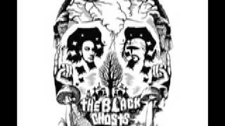Watch Black Ghosts Anyway You Choose To Give It video