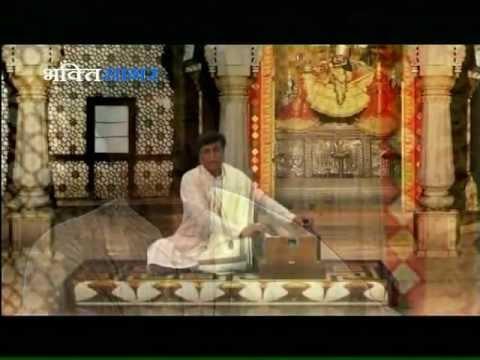 SAWAL SA GIRDHARI...(BHAJAN) - Gota Maharaj
