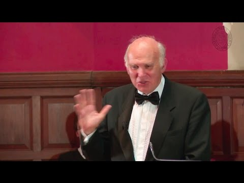 No Confidence Debate | Sir Vince Cable | Proposition