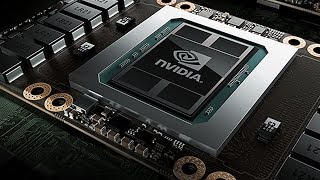 Jim Cramer Reveals What's Driving Nvidia Higher