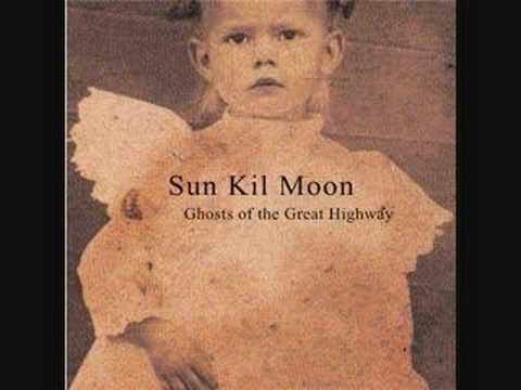 Sun Kil Moon - Glenn Tipton