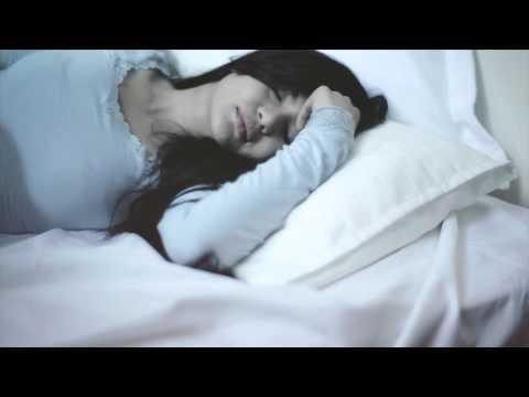 [MTV] Akim - Menunggu