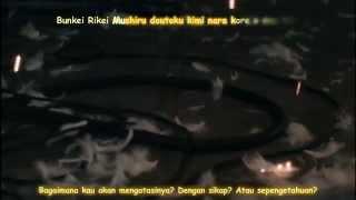 {Seamo   My Answer +lyric B indo By Rahmat alfarizi}