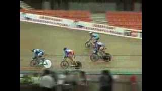 Moskow World Cup 2005 Sprint 5-8 place.avi
