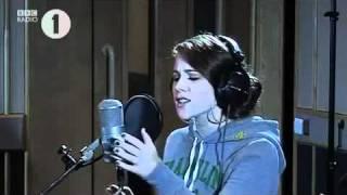 Watch Katy B Perfect Stranger video