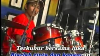 Download lagu Evie Tamala - Akhir Sebuah Cerita [ ]