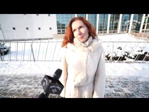 Что будет с экономикой Беларуси в 2016 году: мнение горожан