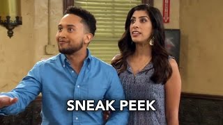 "Baby Daddy 6x11 Sneak Peek #2 ""Daddy's Girl"" (HD) Series Finale"