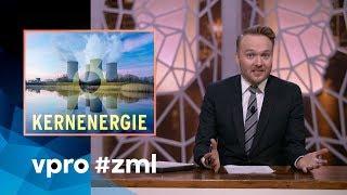 Kernenergie - Zondag met Lubach (S09)