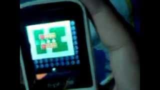 Download sokoban level 8 3Gp Mp4