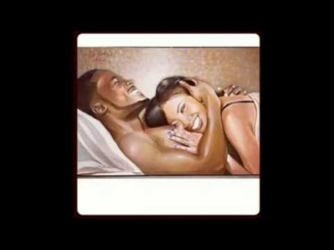 R&b oldschool (Sound's of love) slow jam mix 2